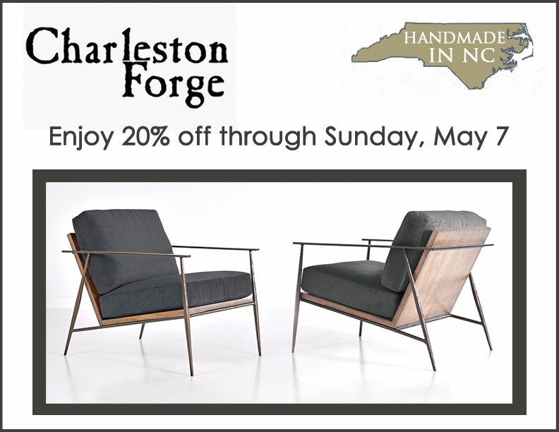 Superbe Save On NCu0027s Own Charleston Forge Furniture U2013 Handmade In Boone, NC!!!