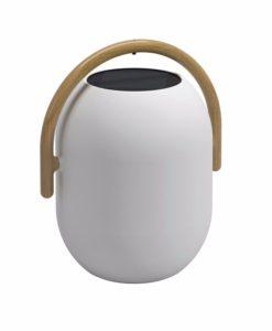 Gloster-Cocoon-lantern