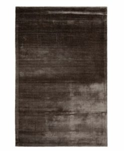 Chandra-Libra-rug