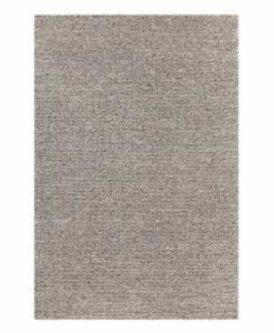Chandra-Sinatra-rug