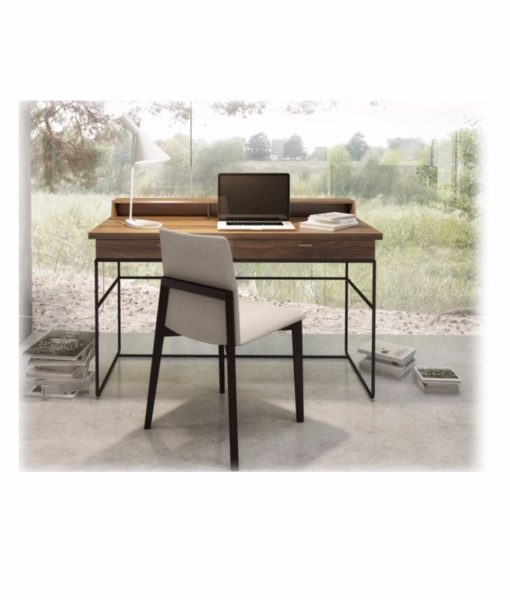 linea-secretary-desk-setting-huppe