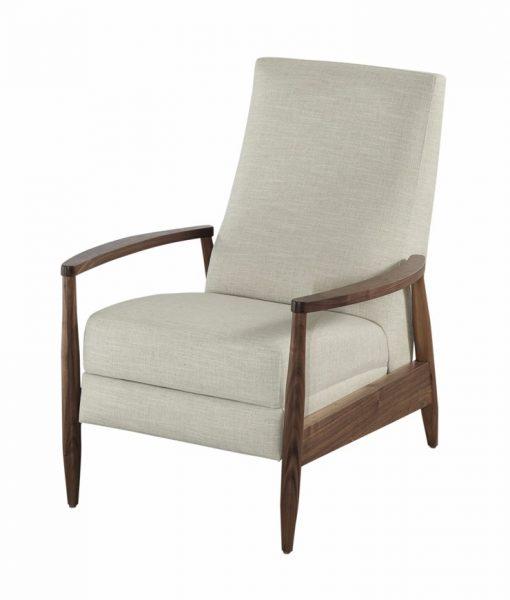 Aston-recliner