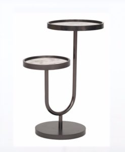 MItchell-Gold-Bob-Williams-ringo-pull-up-table