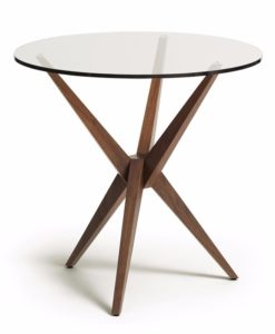 Copeland-Converge-End-Table