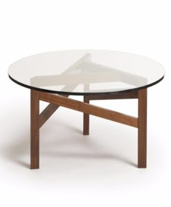 Copeland-Glide-Planes-Cocktail-Table