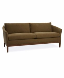 Lee-Industries-1423-11-Apartment-Sofa