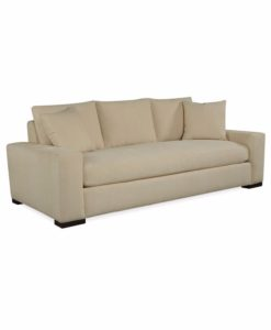Lee-Industries-5392-03-sofa