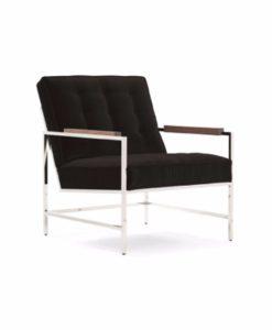 Mitchell Gold Bob Williams Major Arm Chair