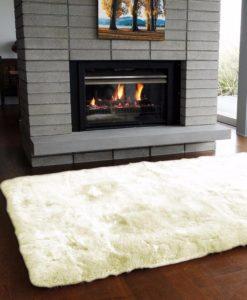 Auskin-sheepskin-rug