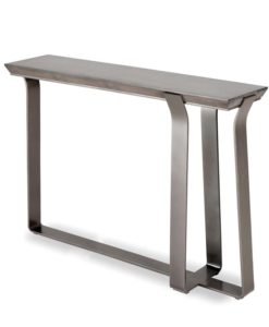 Charleston-Forge-Beaufort-console