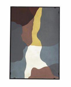 Notre-Monde-Burgundy-Translucent-Silhouettes