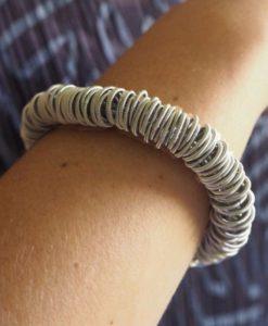 La-Mollla-bracelet