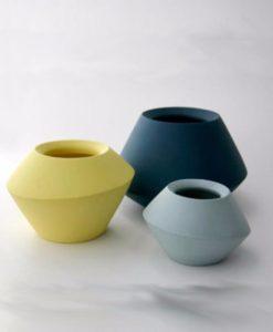 Romi-Ceramics-spinners