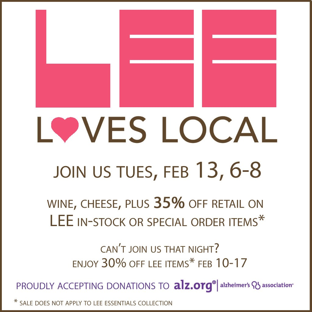 Lee-Loves-Local-2018