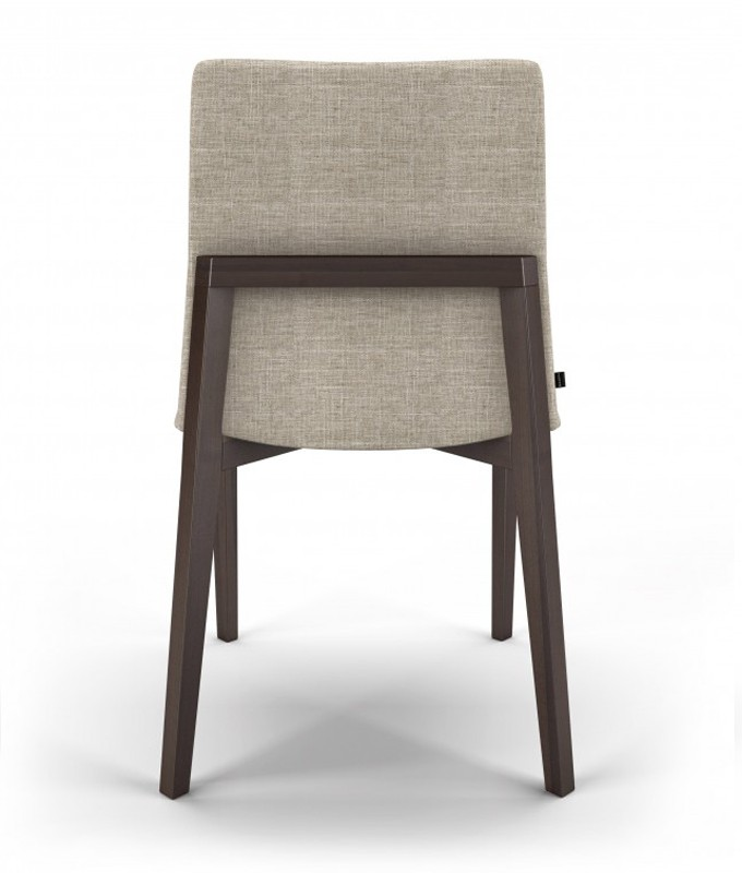 Dining Chairs Raleigh Nc