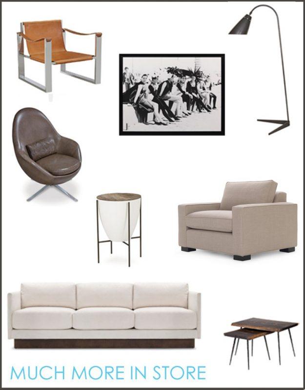 floor model sale archives beyondblue interiors raleigh durham