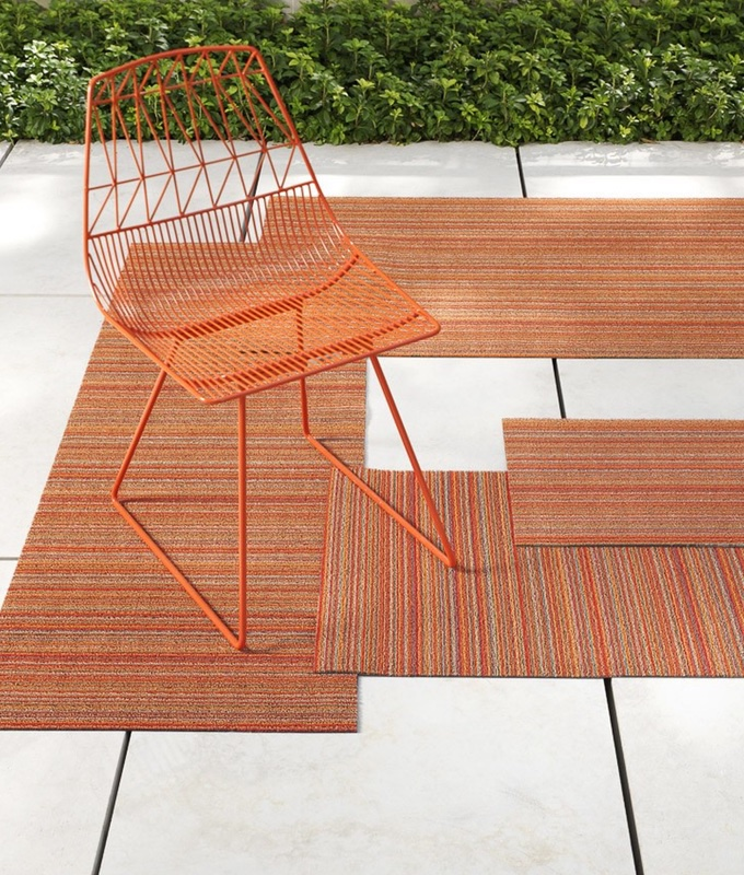 Outdoor Rugs Raleigh Nc Taraba Home Review
